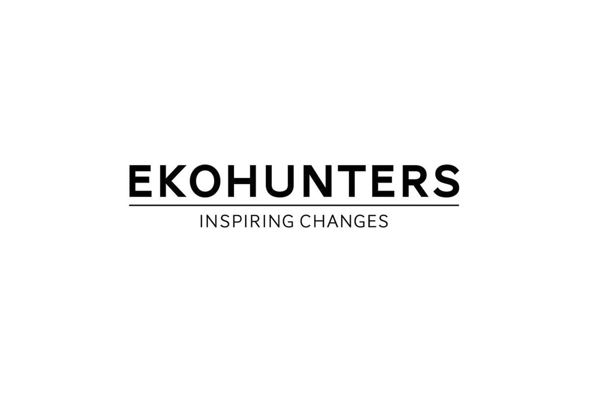 Entrevista Sostenible #13: Ibon y Kepa, fundadores de Ekohunters