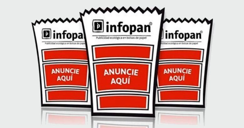 Infopan Córdoba Norte