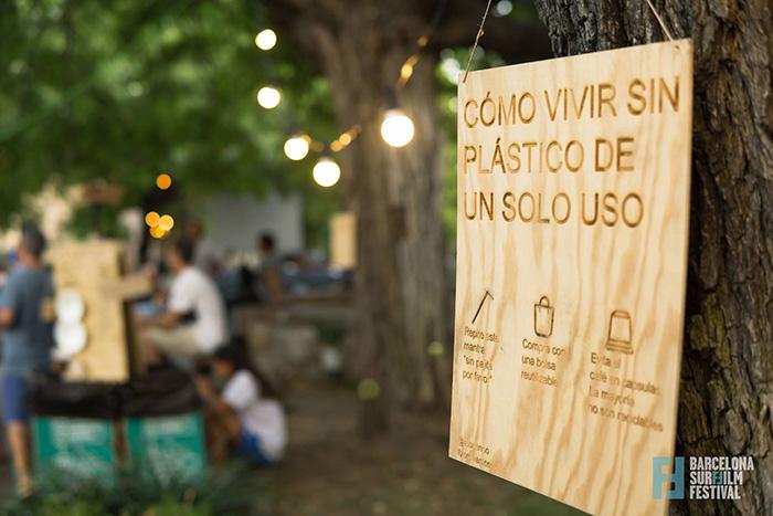 Entrevista Sostenible #15: Oriol Segarra, fundador de ReBueno, eventos sostenibles