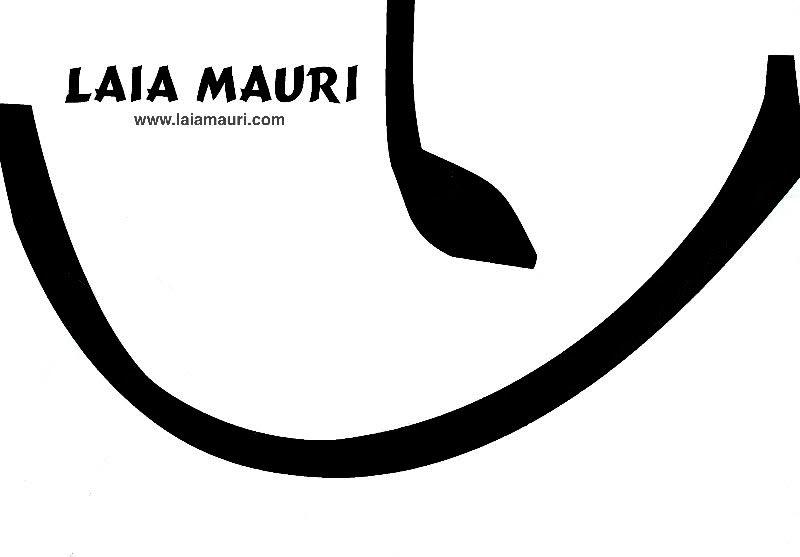 Entrevista Sostenible #14: Laia Mauri, fundadora de la firma de vestidos sostenibles LAIA MAURI