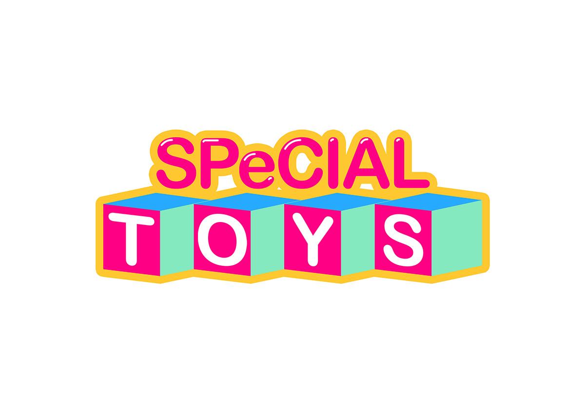 Entrevista Sostenible #20: Sandra y Marcos, fundadores de Special Toys