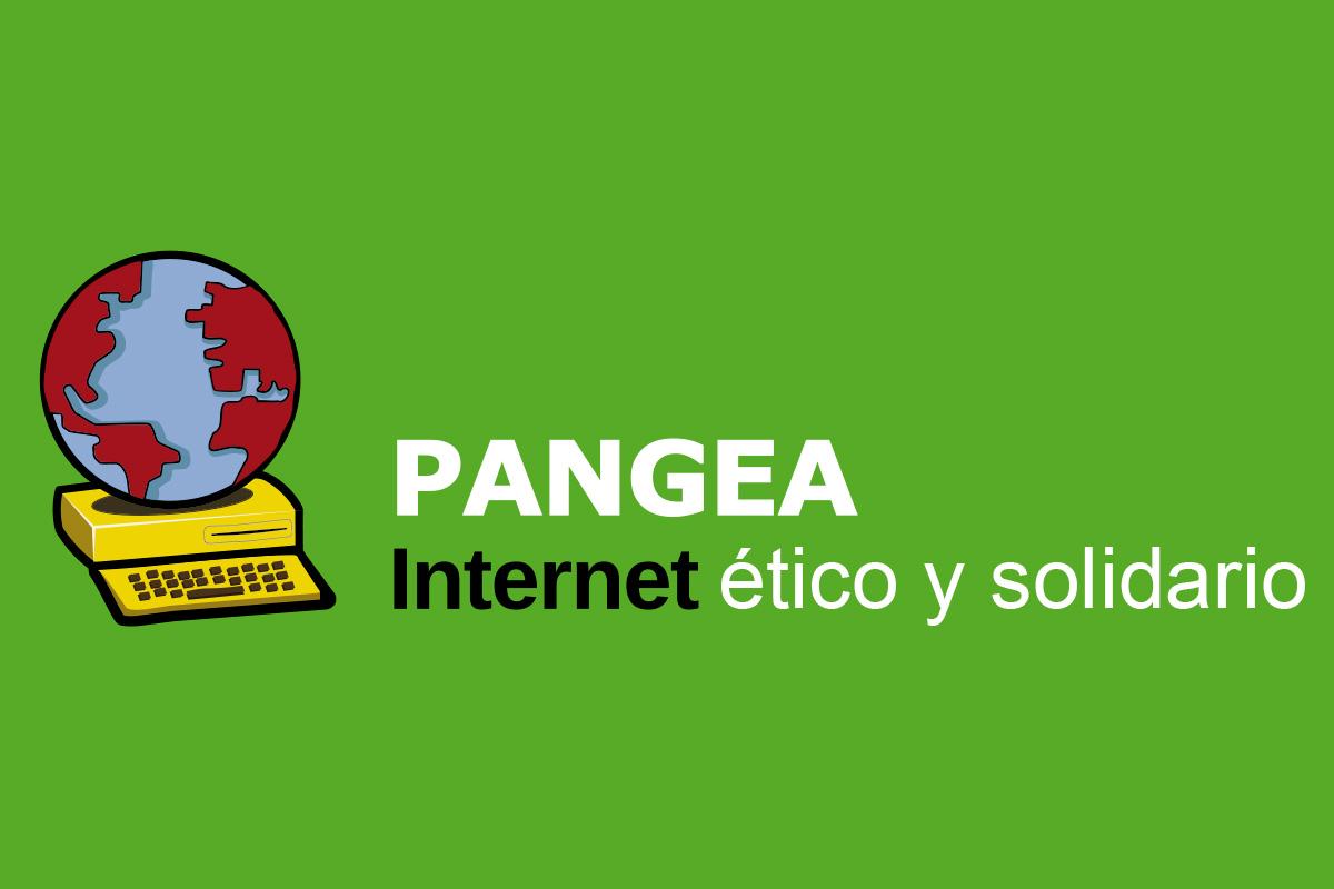 Entrevista Sostenible #23: Mercè Tarrés, miembro de Pangea, servicios de Internet Éticos
