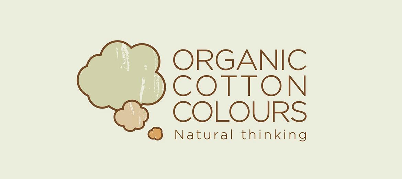 Entrevista Sostenible #28: Santi Mallorquí, fundador de Organic Cotton Colours