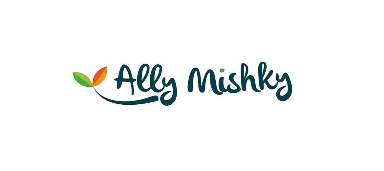 Entrevista Sostenible #29: Gabriel Chaman, fundador de Ally Mishky