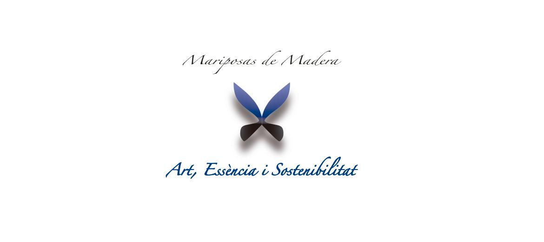 Entrevista Sostenible #30: Yolanda Niubó, fundadora de Mariposas de Madera