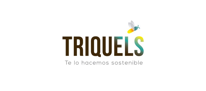 Entrevista Sostenible #31: Isa Raña y Lorena Salgado, fundadoras de Triquels, consultoría de comunicación y sostenibilidad