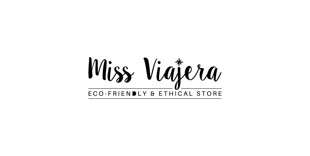 Entrevista con Ana, fundadora de Miss Viajera