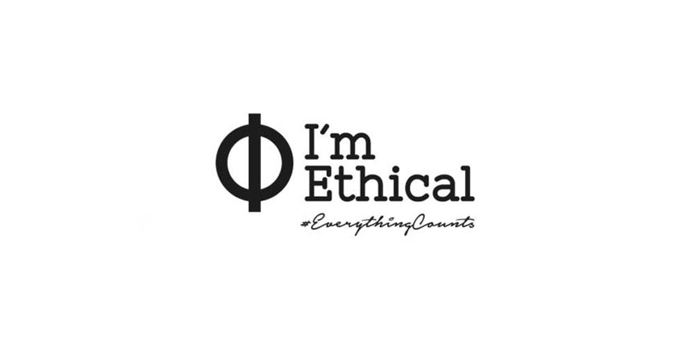 Entrevista con Adrián Mira, fundador de I'm Ethical