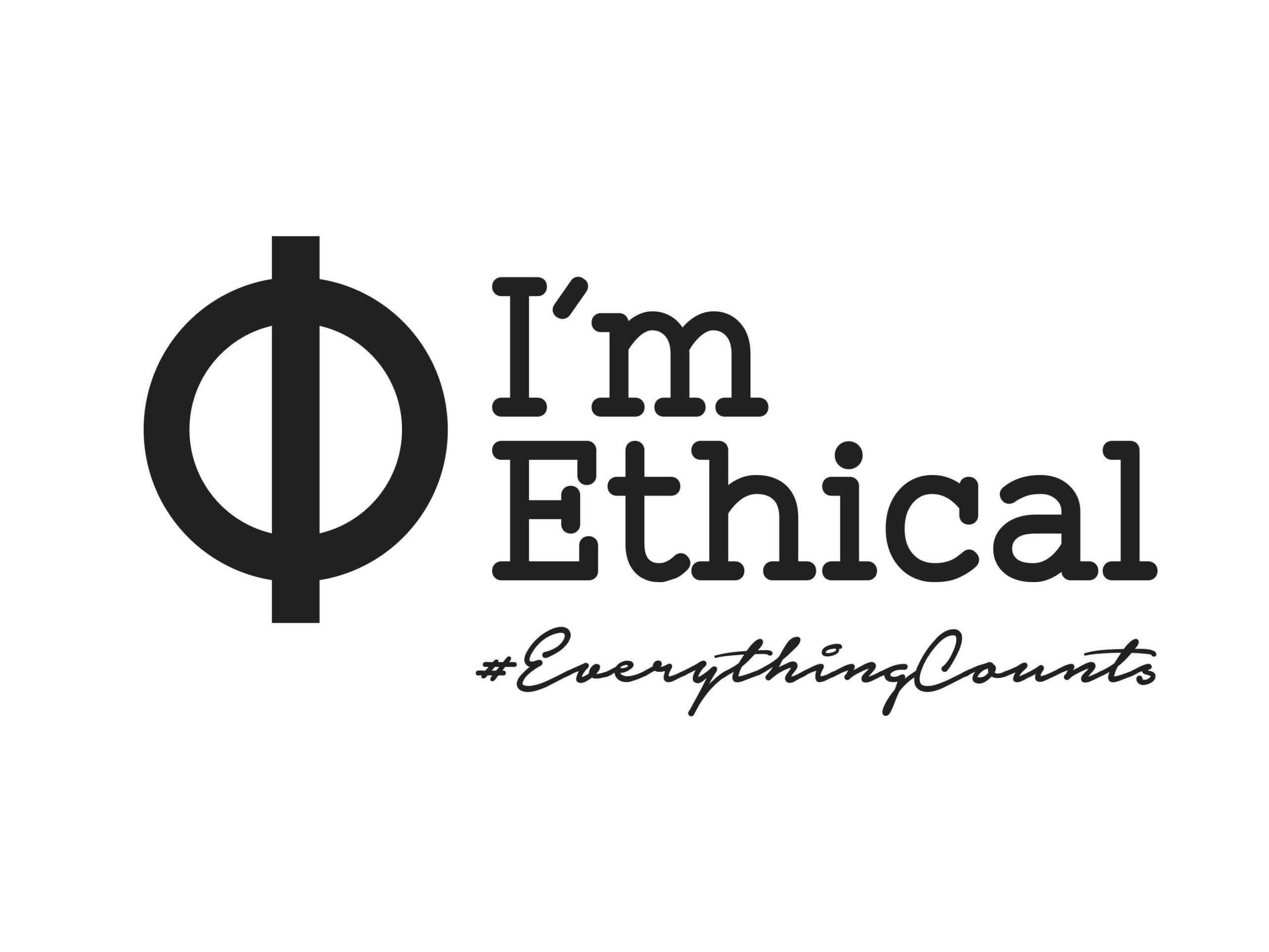 Entrevista Sostenible #36: Adrián Mira, fundador de I'm Ethical
