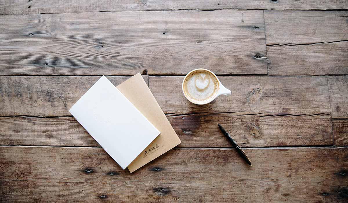 Blogs para llevar una Vida Zero Waste y Sostenible