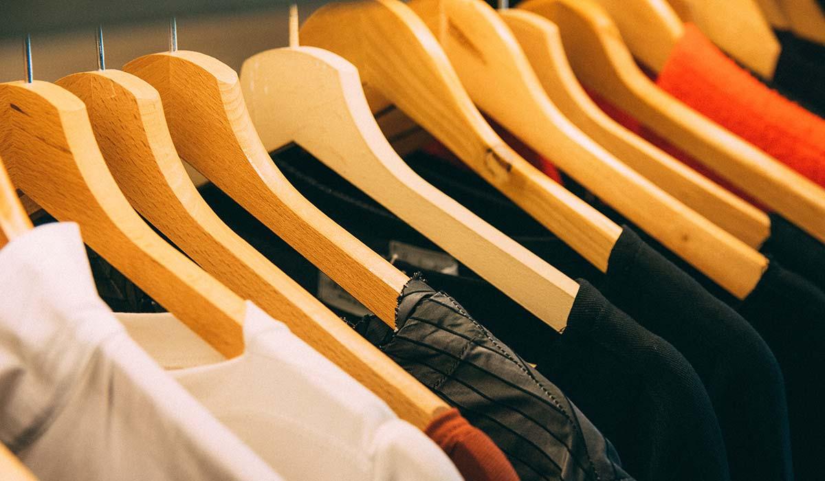 Marcas de moda sustentable en México