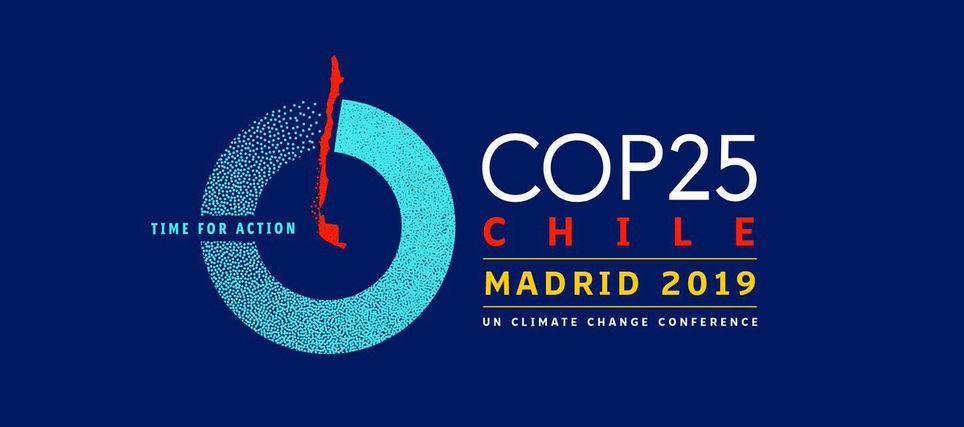 Es tiempo de actuar tras la COP25. Reflexiones sobre su propósito y resultados