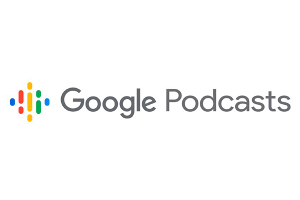 descubriendo-la-sostenibilidad-google-podcast