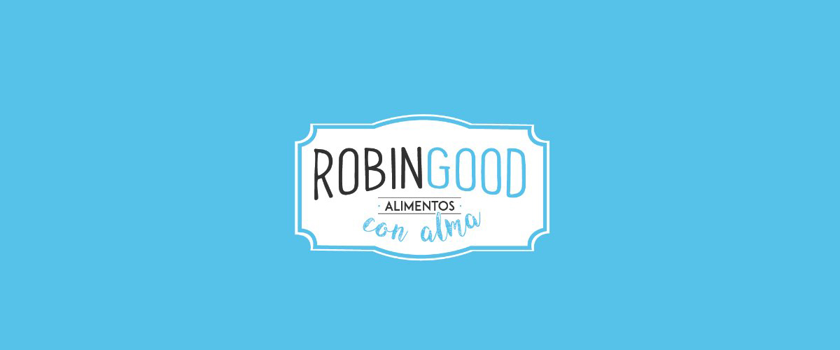 Entrevista Sostenible #48 Luis Font, Fundador de la empresa social Robingood