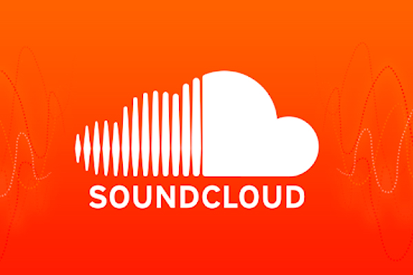 soundcloud-descubriendo-la-sostenibilidad