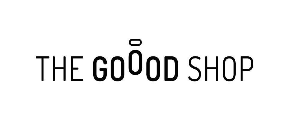 Entrevista con Carmela Serantes, fundadora de The Goood Shop (#ES-51)