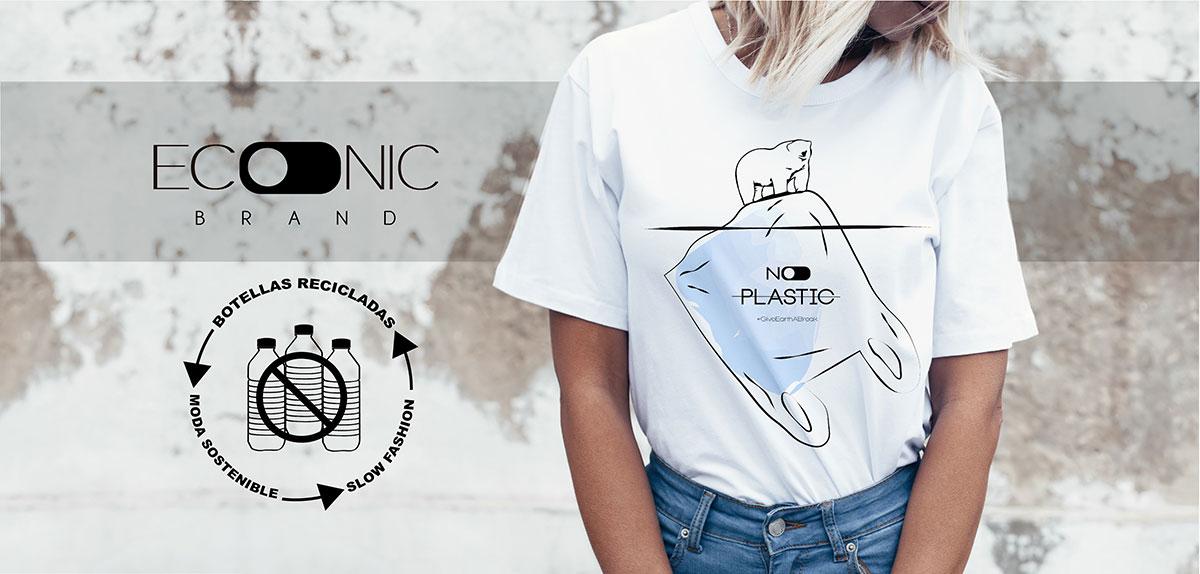 Entrevista con la Marca de Moda Sostenible Clotsy Brand