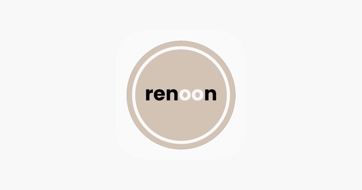 Entrevista a Iris Skrami, co-fundadora de la plataforma de moda sostenible Renoon