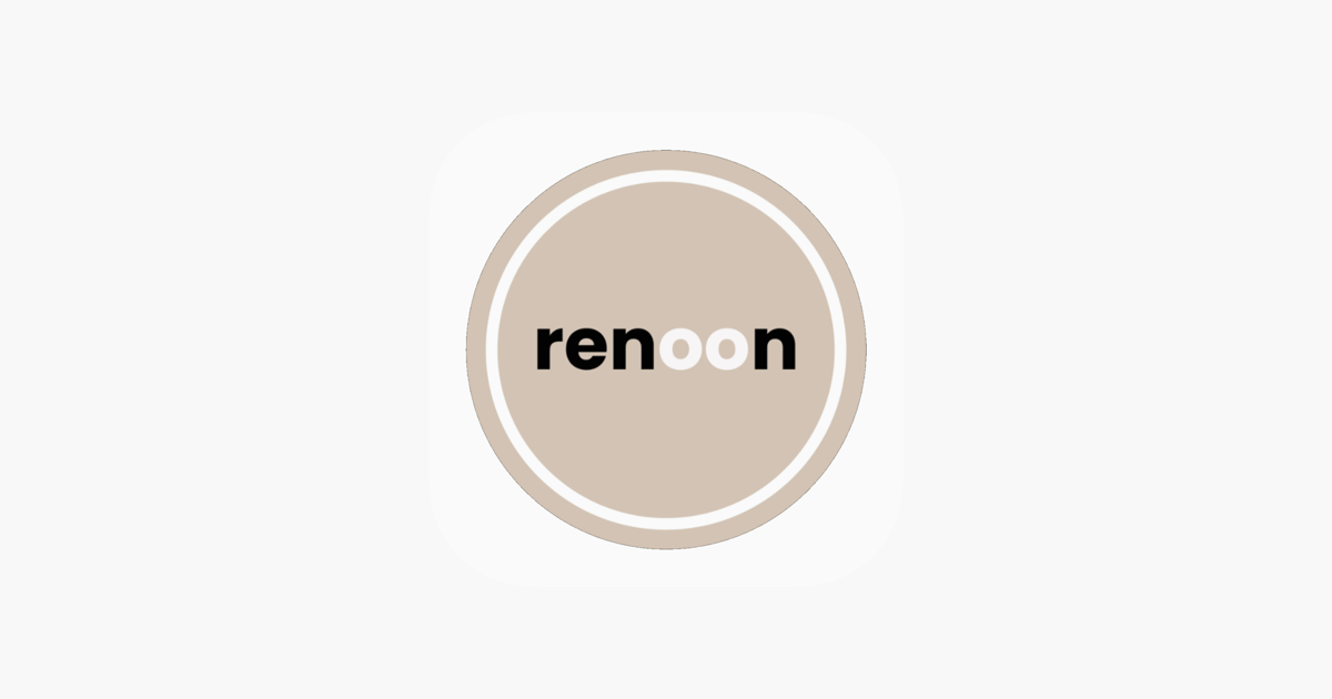 Interview with Iris Skrami, co-founder of Renoon's sustainable marketplace
