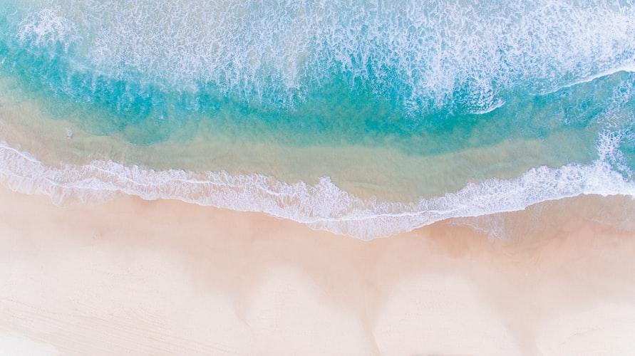 Sustainable and Eco-Friendly Swimwear and Bikini brands