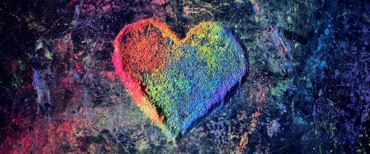 ¿Qué es y cómo crear una Marca Sostenible que Enamore a la Gente?