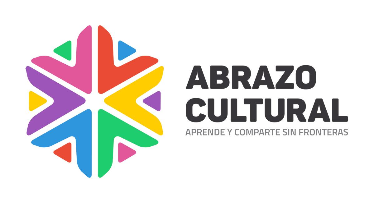 Podcast: Descubriendo Abrazo Cultural de la mano de su fundadora Helena Lopes