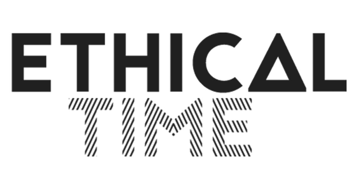 Entrevista con Ignasi Eirriz, fundador del Marketplace de Moda Sostenible Ethical Time
