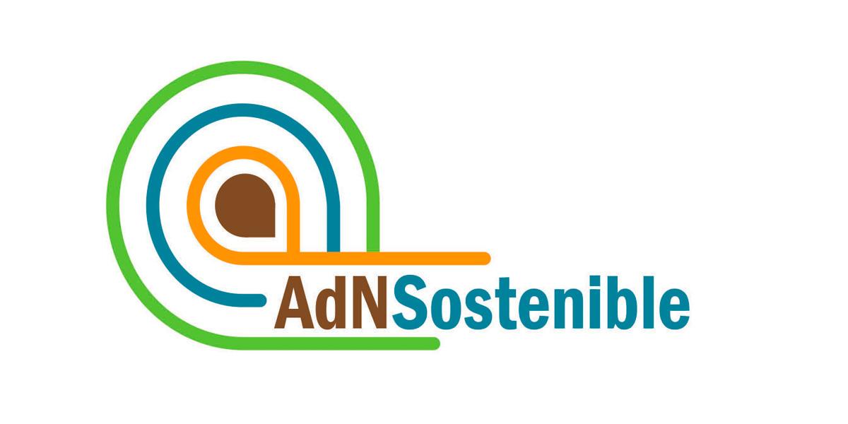 Entrevista con Ariadna Benet, consultora en Sostenibilidad y Empresa