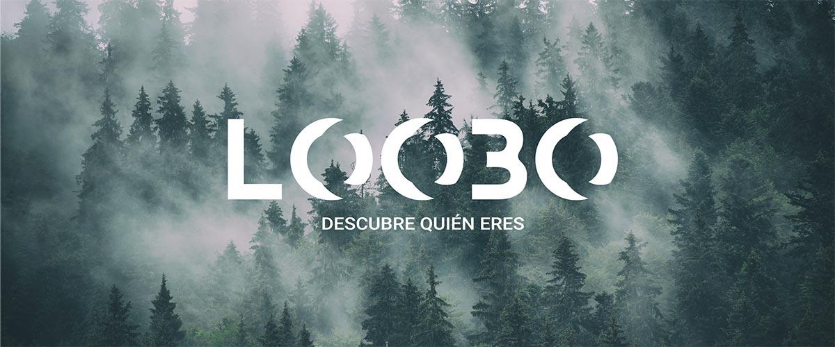 Entrevista con Loobo, ropa ecológica para hombres hecha en España