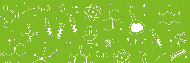 Descubriendo ALGAR-BBE Life con María Álvarez de Neoalgae:  desarrollo de bioestimulantes con efecto biocida a partir de microalgas.