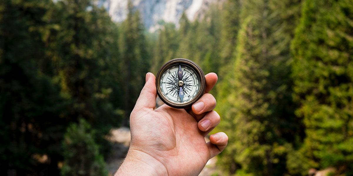 ¿Qué es el Propósito de una Empresa y cómo Definirlo? Entrevistamos a Robert Ferrer, coach y consultor de RSC y Propósito Empresarial