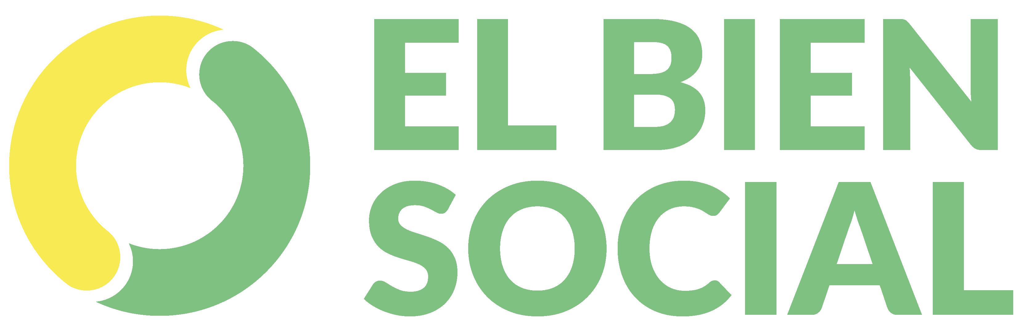El Bien Social