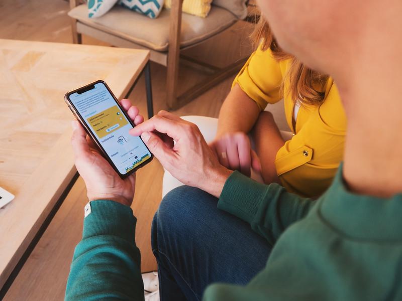 La startup Hobeen ayuda a los hogares a ahorrar con las nuevas tarifas eléctricas