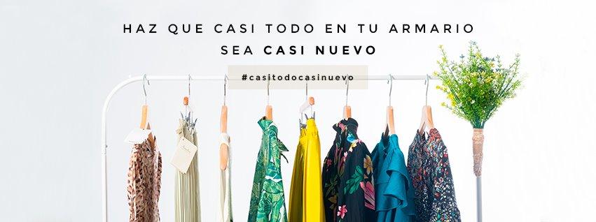 Podcast: Entrevista con Lourdes Ferrer, creadora del marketplace de ropa de segunda mano Percentil