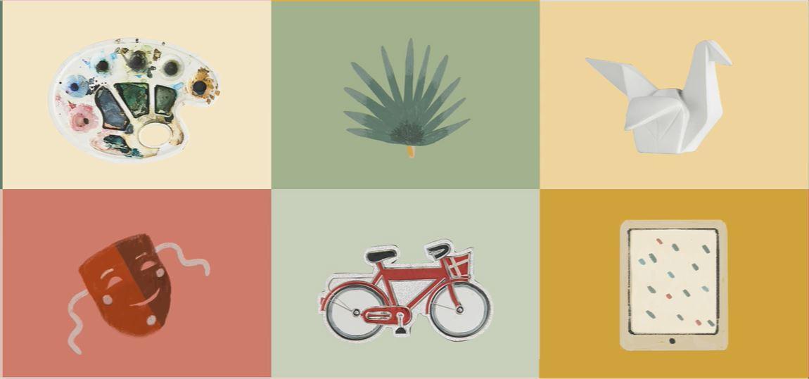 Podcast: Descubriendo la Comunicación Sostenible con Eirene Ramos, creadora de Hey! Bloom Agency