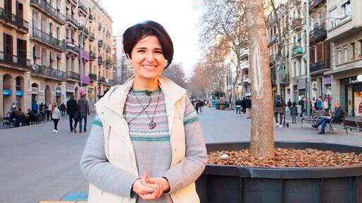 Abrazo Cultural lanza Abraza Barcelona, recorridos turísticos para conocer la Barcelona migrante