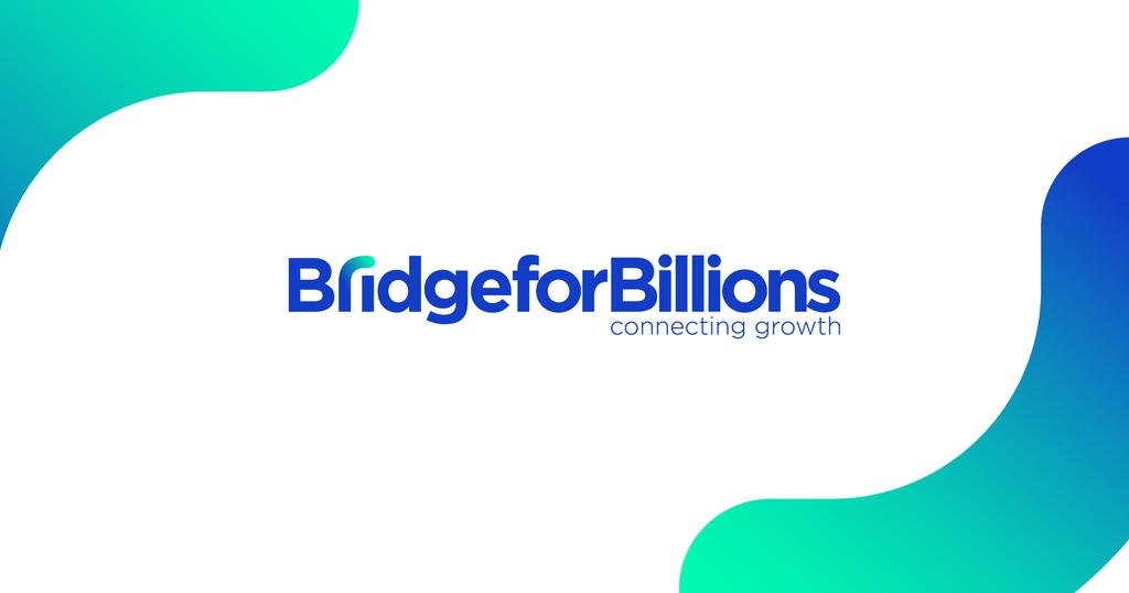 Podcast: Descubriendo Bridge for Billions de la mano de su creador Pablo Santaeufemia; incubación de proyectos sociales al alcance de todas las personas