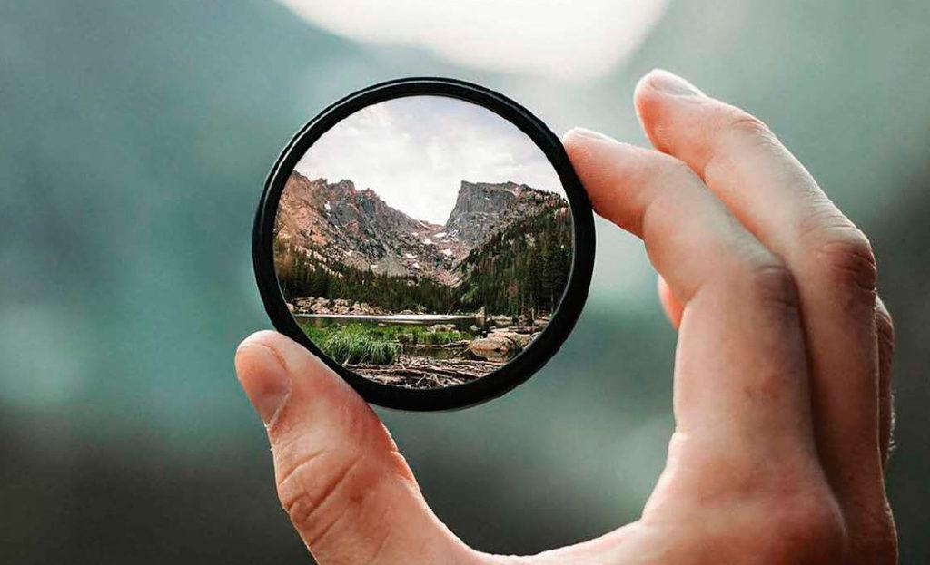 Salen a la luz las conclusiones sobre el Primer Barómetro sobre el Propósito Empresarial