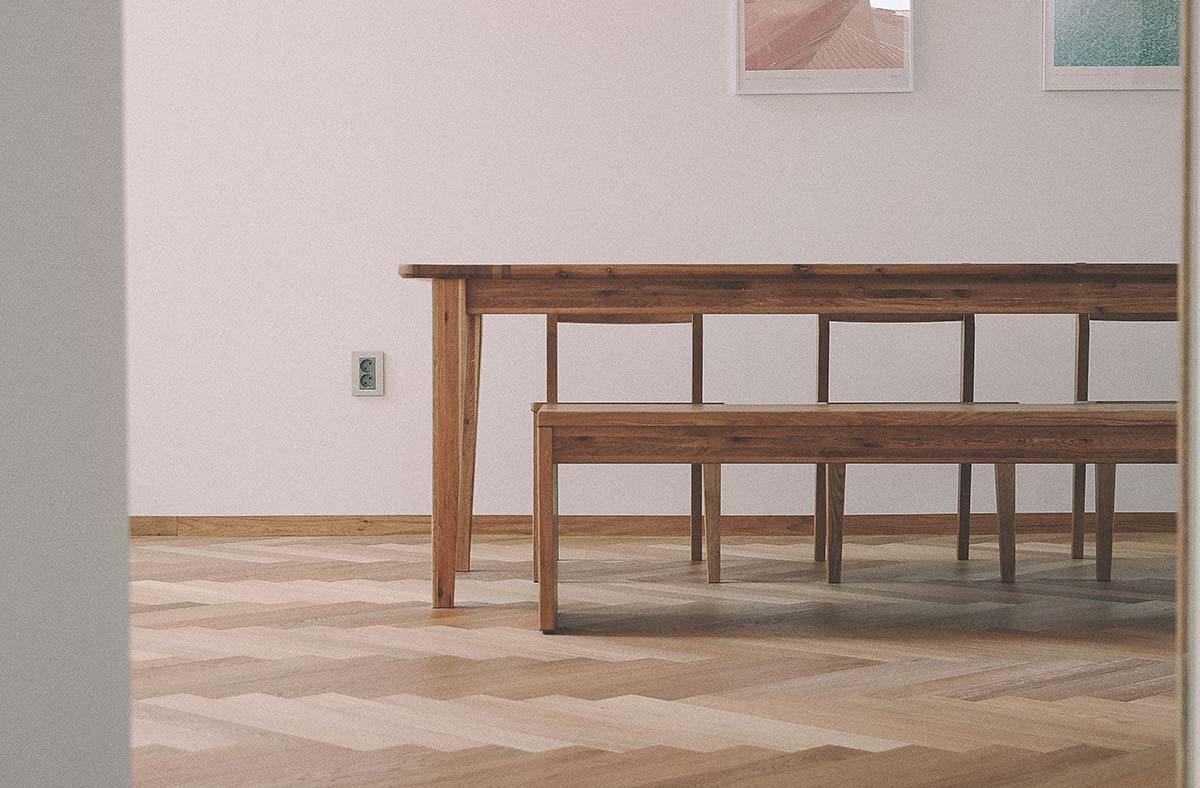 9 marcas de muebles y objetos de decoración sostenibles y ecológicos