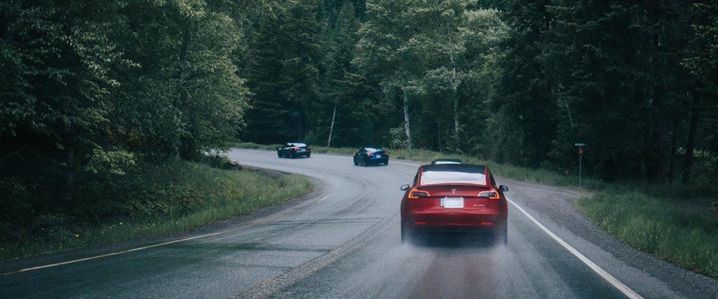 15 marcas de coches eléctricos para un presente y futuro más sostenible