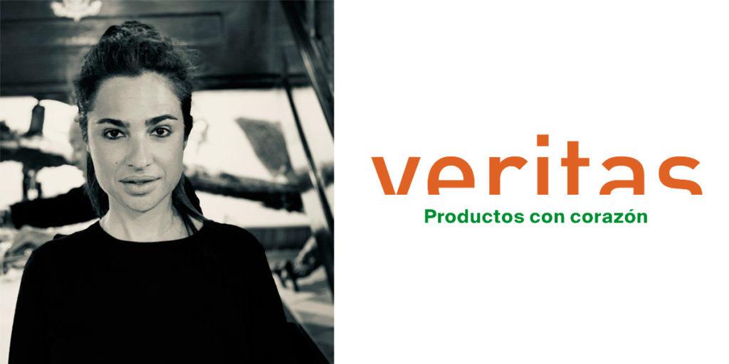 Podcast: Descubriendo el Activismo Empresarial con Anna Badia, Responsable de Sostenibilidad de Veritas