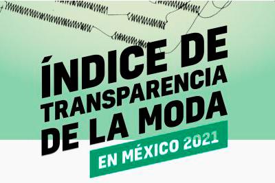 La nuevas tendencias de consumo de moda después del COVID-19: De la conciencia social a los derechos laborales y la transparencia