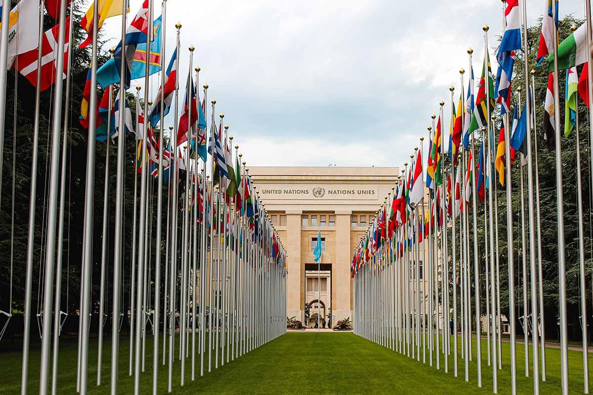 ¿Cómo está evolucionando España en los Objetivos de Desarrollo Sostenible (ODS)?