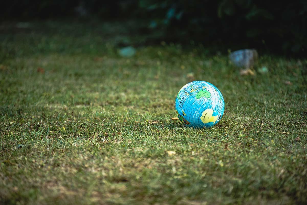 Acciones en España para la transición ecológica hacia la Agenda 2030