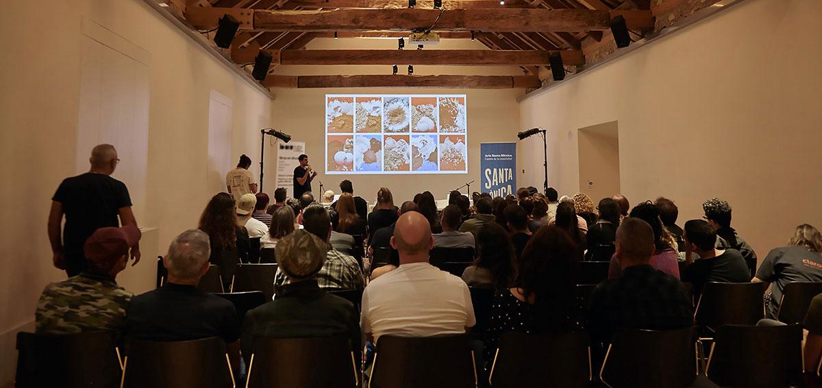 Llega la 3a edición del Social Film Festival a Barcelona